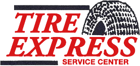 Tire Express Auto Center