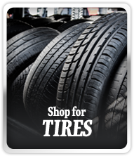 Tires for sale in Indiana, PA